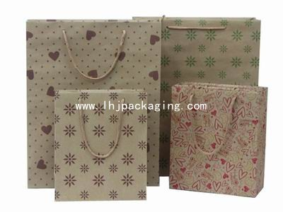 shopping bag , luxury shopping bag, high quality shopping bag