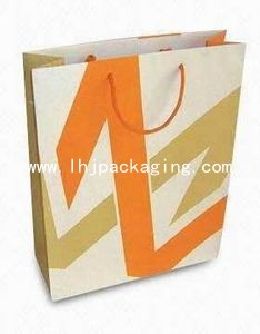 shopping christmas bag, christmas shopping bag, paper bag