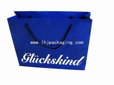 gift bag,paper bag,shopping bag