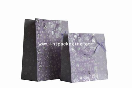 shoping shoe bag, shopping clothes bag, shopping paper bag
