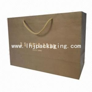 gift paper bag, tote bag.luxury gift bag